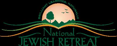 logo-retreat